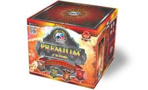 Premium 49