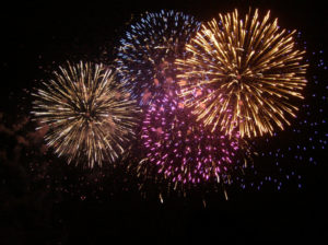 fireworks-7